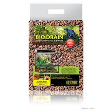 Exo Terra Bio Drain Substrate/ Terrarium Draining Substrate 2kg