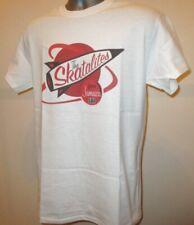 Skatalites Reggae Ska Rocksteady MUSICA JAZZ T SHIRT JAMAICA Studio One NEW 399