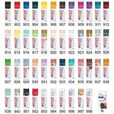 EDDING Lacksprack Acryllack Spray 5200 200ml [alle Farben wählbar]