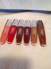 Hard Candy Velvet Mousse Matte Lip Color Lipstick 0.23oz  - YOU CHOOSE