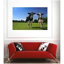 cartel cartel vacas 1756058 1756058 Arte decoración Pegatinas