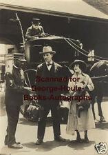 MABEL NORMAND~VTG~PHOTO~KOPEC~MACK SENNETT~1910s