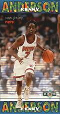 1995-96 Jam Session Pop-Ups Basketball Card Pick