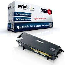 Toner für Brother TN3060 HL5130 HL5140 HL5150 HL5170 HL5180 - Office Plus Serie