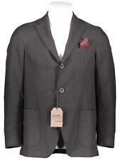 tim in vendita Cappotti e giacche | eBay
