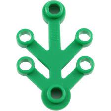 LEGO - 2423 feuilles de 4 x 3 - Sélectionnez quantité & COL - BESTPRICE garantie + cadeau gratuit nouveau