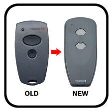 MARANTEC Garage Door Opener Remote