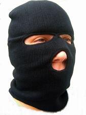 Adult Cold Weather Mask Masks Sledding Ski Outdoor Work