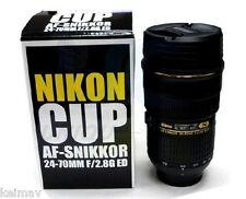 LOT of 10 Canon Lens EF Thermal Mug 70-200mm chamshopwise