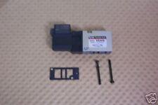 SMC VZ415 PNEUMATIC SOLENOID VALVE NEW CONDITION NO BOX