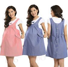 robe de Maternité   vêtements pour femmes enceintes ete primptemps