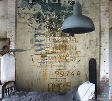 3D Numérique 5 Photo Papier Peint en Autocollant Murale Plafond Chambre Art
