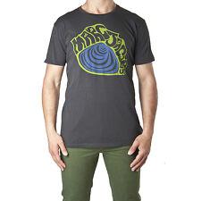 Marc by Marc Jacobs  t-shirt siskiyou tee