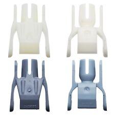 playmobil® Inlet | Inlay | Skelett | Innenteil | Innenleben | Klickys | Ersatz