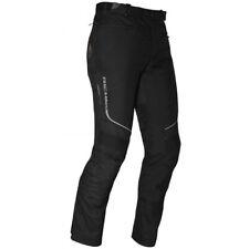 Richa Colorado Waterproof Textile Motorcycle Jeans - Black