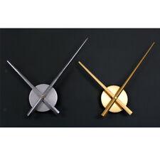 DIY Large Clock Hands Needles Wall Clocks Quartz Clock Mechanism Accessories