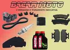 KIT TAGLIANDO PIAGGIO VESPA GTS 250 2005 2006 2007 2008 2009 2010 2011 2012 2013
