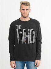 The Who Fleece Sweatshirt