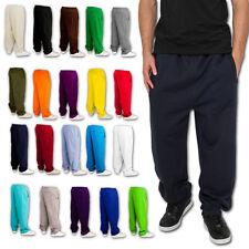 URBAN CLASSICS SWEATPANTS JOGGINGHOSE Sweat Pant L-5XL