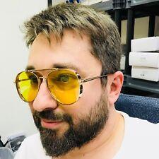 Gafas Lentes Espejuelos y Oculos de Sol Regalos Para Hombres y Mujeres De Moda