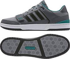 ADIDAS CURB ST grey  AQ1504   NEO Sneaker Sportschuhe