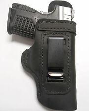 LT Pro Carry Gun Holster w/ Slide Guard For Glock 17 22 31 19 23 32 36 26 27 42