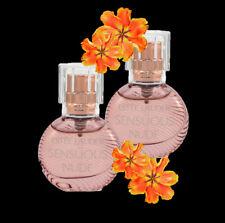 Estee Lauder Sensuous Nude EDP 8ml (2x4ml) Mini Spray Fragrance New Unboxed