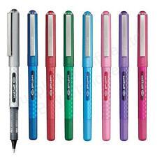 Uni-Ball Eye diseñador serie Rollerball Pen UB-157D 0.7mm - [paquete de 3]