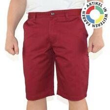 FOX essex shorts de marche court short pour hommes,plusieurs couleurs,13497