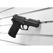 Gun Storage Solutions Slatwall Snipers - 10 pack