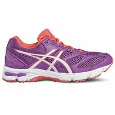 Asics gel-pulse 8 GS niños-modelo | c625n-3601 niños zapato deportivo