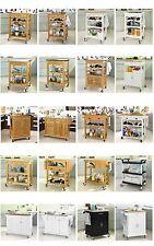 Küchenwagen Landhausstil küchenwagen im landhaus stil günstig kaufen ebay