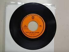 VISIONS:Black And White Rainbow2:45-Bulldog Cadillac1:55-U.S.67 Warner BrosStock