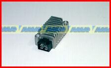 REGULADOR ELECTR. YAMAHA XT600/TT600/VIRAGO 250 C.9204