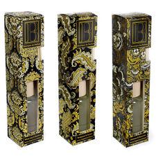 Elegante DIFFUSORE fragranced - - Olio aromatico 50ml, BOUTIQUE du profumo confezione regalo