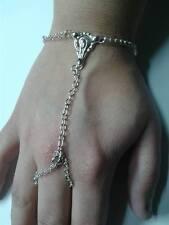 baciamano rosario religioso bacia mano bracelet in kisses hand religious rosary