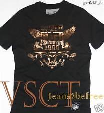 5e533cf6b7d034 Clubwear by VSCT Shirt