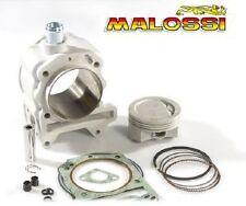kIT Cylindre Malossi 200 4T PIAGGIO X8 X9 /GILERA Nexus 125/150/180