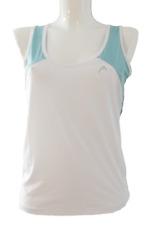 Head Damen Top - Club Tank - Tennistank - Tennisshirt - Größe L   40 - e83cc60036