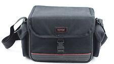 Optex DSLR Camera Bag (fits Canon Nikon)