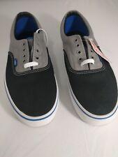 Vans Authentic Men's Shoes  Trl Tone Black Wil Dov