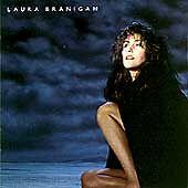 Laura Branigan by Laura Branigan (Cassette, Apr-1990, Atlantic (Label)) NEW