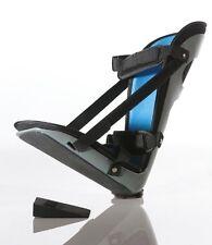 Night Splint Brace Boot Support Plantar Fasciitis Achilles Tendinitis Stretch