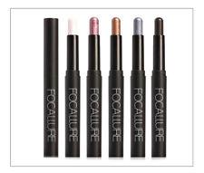Focallure Eye Shadow Crayon Pencil Cream - 12 Colours - MU0001