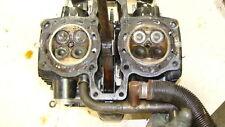 1983 Honda vf500 vf 500 magna v30 hm283 rear head