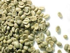 Up To 100 lbs Nicaragua La Finca La Rubia SHG EP Green Coffee Beans