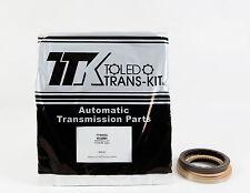 700R4 4L60 TRANSMISSION ENTRY LEVEL REBUILD KIT 1982-1993 RAYBESTOS CLUTCHES GM