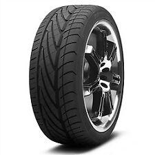 235/50ZR17XL Nitto Neo Gen Tires Set of 4