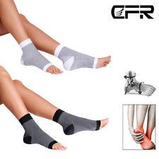 CFR Anti Müdigkeits schmerzen Kompressions Socken  Strümpfe gegen Schwellungen