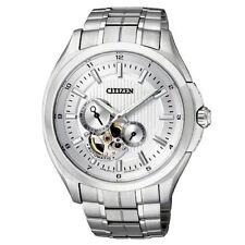 Citizen Automatic Sapphire Men's Watch NP1000-55A